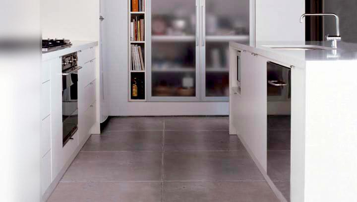 k chen b ge fliesenverlegung gmbh. Black Bedroom Furniture Sets. Home Design Ideas