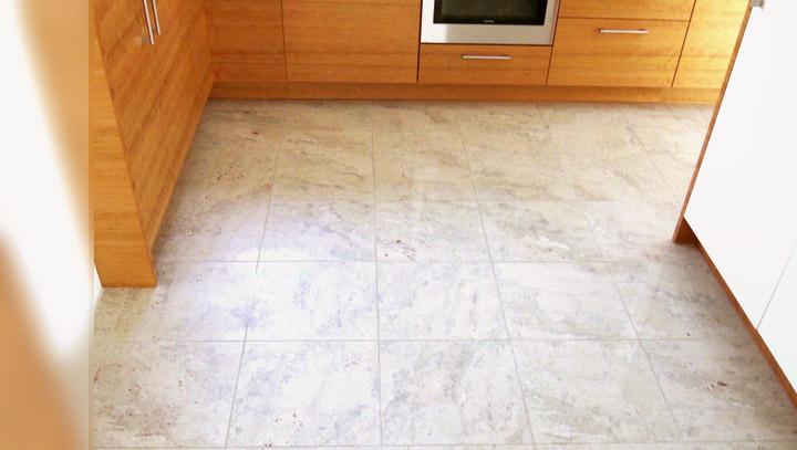 Fliesen Für Küchenboden Xj59 – Hitoiro